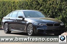 2018 bmw b6.  bmw 2018 bmw m550i for sale on bmw b6