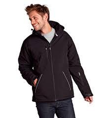 <b>Куртка мужская Rock Men</b> / Корпоративная одежда под ...
