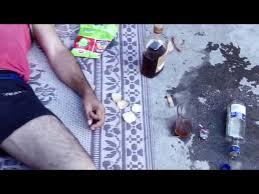 Uploads from Ajit Parhi - YouTube