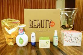 my korean anese haul from beauty mnl