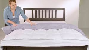 what is a duvet cover. Interesting What Throughout What Is A Duvet Cover F