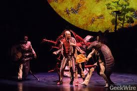 Cirque Du Soleil San Francisco Promo Code Claim Jumper Reno
