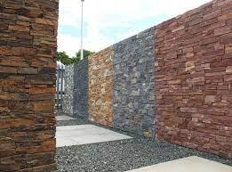 cornish stone wall cladding