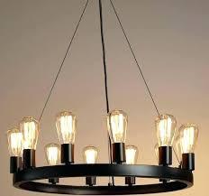 edison bulb pendant lights bulb chandelier bulb chandelier chandelier stunning bulb chandeliers bulb chandelier modern light hinging inspiring