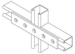 metal framing diagram. Perfect Diagram There Are A Wide Range Of System Brackets Available For The Metsec Metal  Framing System Inside Metal Framing Diagram