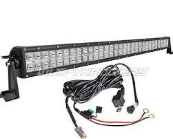 light bar wiring install help yamaha viking forum click image for larger version harness jpg views 916 size 29 3