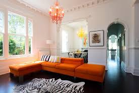 Victorian Interior Design Arts Home Design Ideas - Victorian house interior