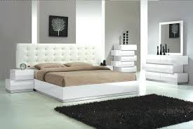 Contemporary Master Bedroom Furniture Contemporary Master Bedroom ...