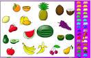 Игры для маленьких детей онлайн бесплатно раскраски