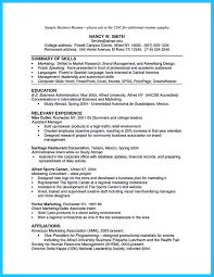 Leasing Consultant Resume Sample Sevte