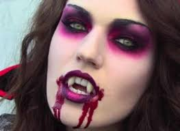 vire makeup for women