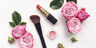 découvrez des tutoriels ludiques et faciles pour faire votre propre rouge à lèvres en moins de 20 minutes choisissez les ingrénts qui vous correspondent