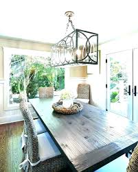 pendant lighting over dining room table dining lights above dining table dining room how high to