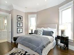 wall colours combination for bedroom light wall paint colour combination with soft grey comforter for cozy wall colours combination for bedroom