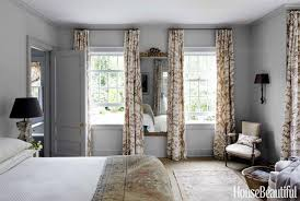 Splendid Curtains With Grey Walls Designs with Shannon Berrey Design Blog