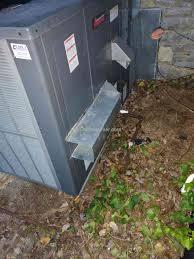 amana heat pump reviews.  Pump No Help From Amana Intended Heat Pump Reviews