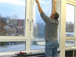 Sonnenschutz Für Fenster Elegant Innen Sonnenschutz M Spiegelfolie F