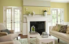Small Living Room Paint Colors,... Small Living Room With Neutral Wall Paint