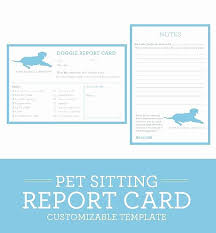 pet sitter forms free pet sitting forms templates pet sitting invoice pet sitting