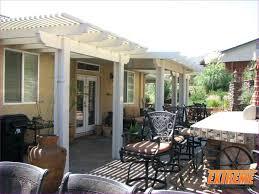 stupendous vinyl patio covers new vinyl patio covers orange county patio