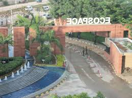 eco friendly office. A Eco Friendly Office - AOL India Eco Friendly Office