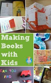 61 best Book Making Projects images on Pinterest | Books, DIY and ...