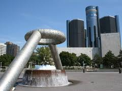 Arena Skyscanner Joe Detroit Michigan Reviews Louis 8qxAYP