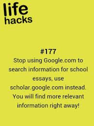 life hacks uploaded by selena s oreo on we heart it school hack and essay image 1000 life hacks