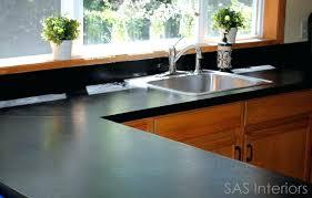best laminate countertop paint kitchen paint beautiful image inspirations best laminate countertop