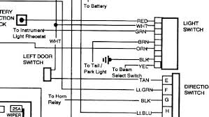 wiring diagram symbols circuit maker arduino headlight switch full size of wiring diagram for a light switch and outlet where to diagrams cars