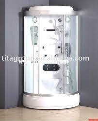Portable Bathrooms Elegant Luxury Toilets In LUXURY PORTABLE - Luxury portable bathrooms