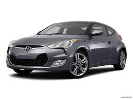A Buyer's Guide to the 2012 Hyundai Veloster | YourMechanic Advice