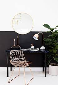 ultimate ikea office desk uk stunning. how to style ikea for a stunning highlow mix ultimate ikea office desk uk