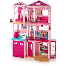 Barbie Kitchen Furniture Barbie Dreamhouse Giftset Toysrus