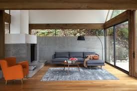 Reviews  Article  Modern MidCentury And Scandinavian Furniture Article Furniture Reviews V84