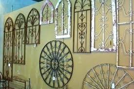 iron wall art. Wrought Iron Wall Hangings Large Hanging Unique Art Designs .