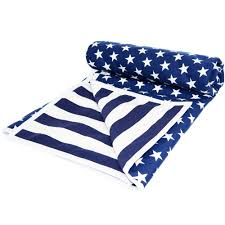 stars and stripes duvet cover uk the duvets