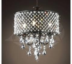round bronze chandelier unforgettable round bronze chandelier bronze chandelier with tile designs for entryways