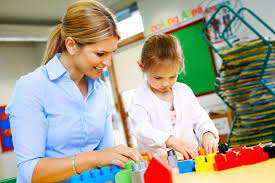 Occupational Therapist Job Description New Occupational Therapy For Kids Importance And Benefits