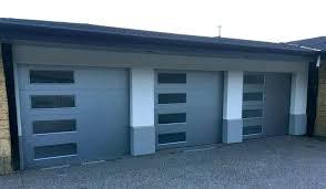 garage door open half way amazing garage door opens halfway garage door stops halfway down garage