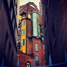 Risultati immagini per Milano: immagini : palazzo Fidia