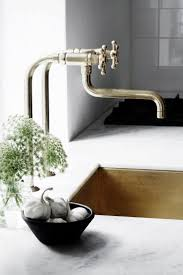 best 25 best kitchen sinks ideas