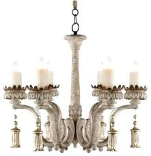 aidan gray chandelier also gray chandelier chandeliers aidan gray naples chandelier 512