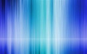 cute light blue iphone wallpaper page
