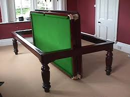 pool table dining tables: pool dining table combination dining table scottvertical oak pool dining table elegant pool dining table
