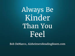 Alzheimers Quotes Simple 48 Good Articles Alzheimer's Quotes And Thoughts For The Weekend