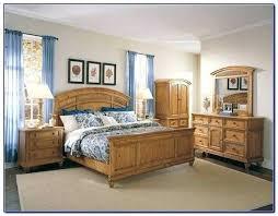 luxury broyhill fontana bedroom set of broyhill bedroom furniture discontinued asioub