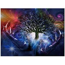 tree of life tapestry you ll love in