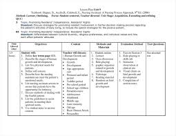 unit planner template for teachers co teaching lesson plan template ideas of plans 2 also letter tem