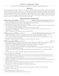 mba fresher resume sample resume format mba marketing fresher resume for freshers marketing sample human resources executive page free mba freshers resume format